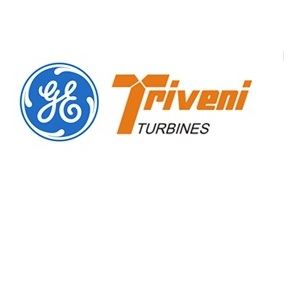 GE-triveni-logo