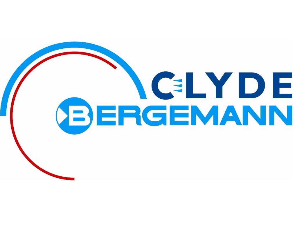 clyde-bergemann-logo