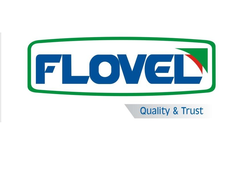 flovel-logo