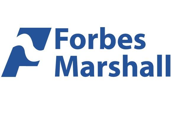 forbes-marshall-logo