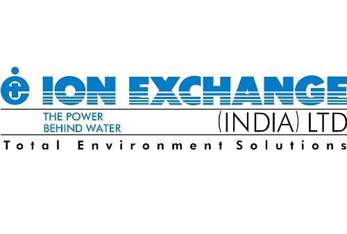 ion-exchange-logo