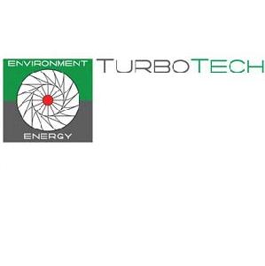 turbotech-logo
